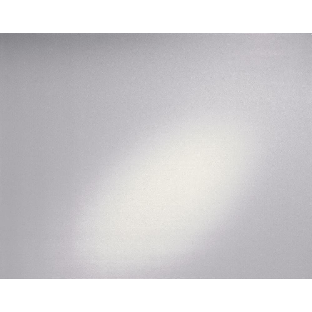 D C Fix Frost 26 In X 59 Home Decor Static Cling Window Film