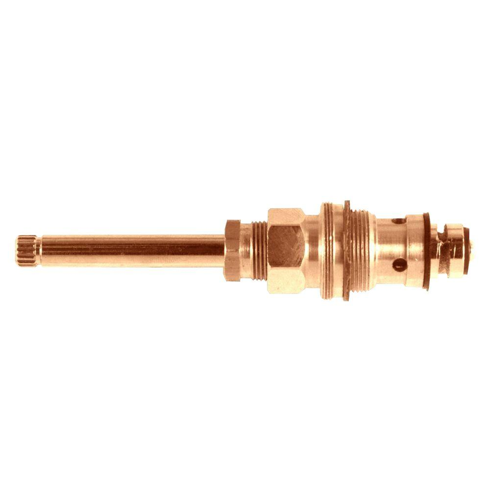 DANCO 11L-15D Stem for Sterling Tub/Shower Faucets