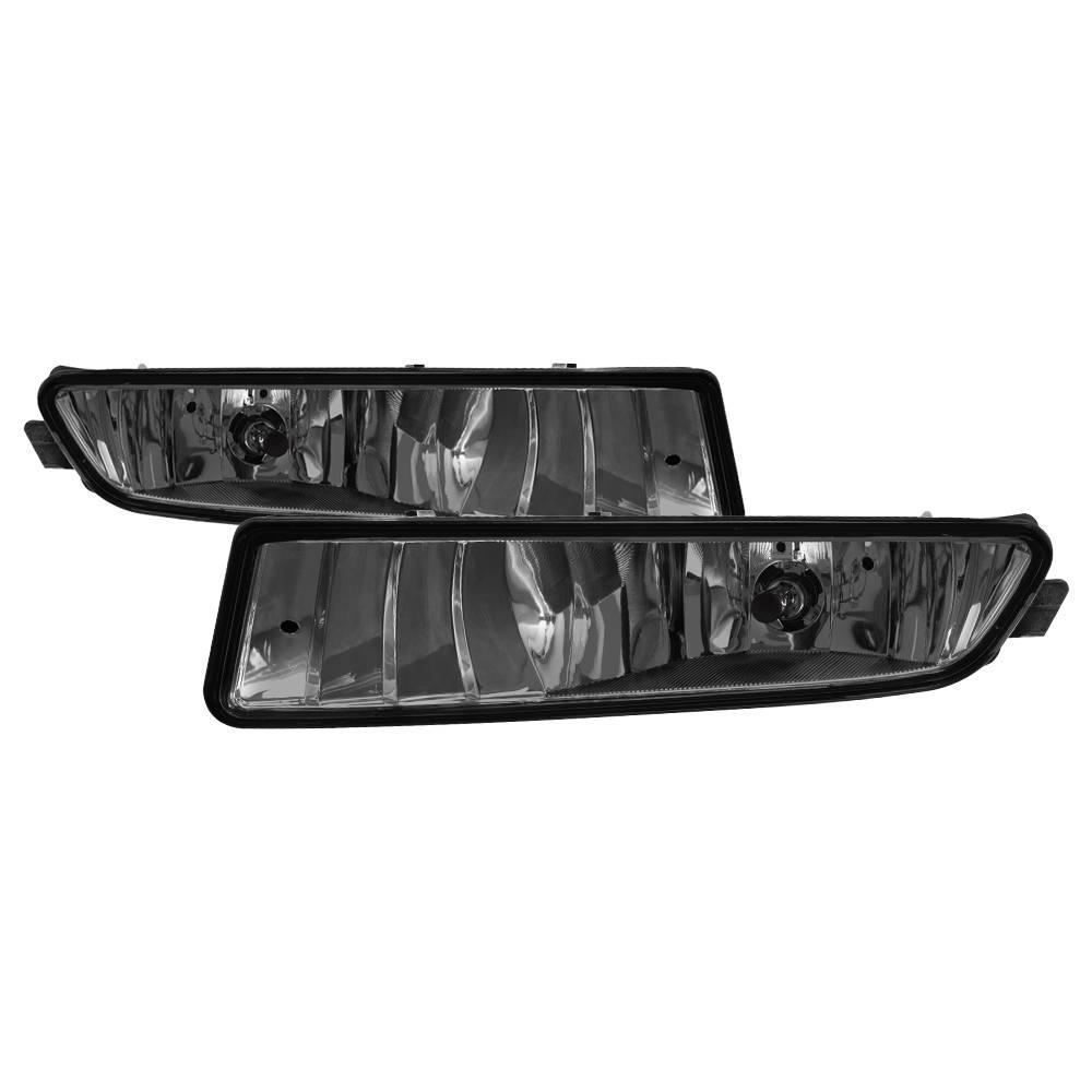 Acura CL Fog Lights, Fog Lights For Acura CL