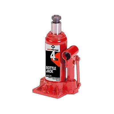 4-Ton Bottle Jack