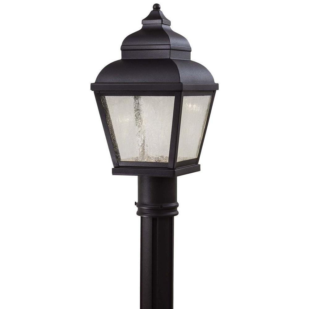 The Great Outdoors Lighting Great outdoors lighting black the great outdoors outdoor ceiling the great outdoors by minka lavery mossoro led 1 light black outdoor workwithnaturefo