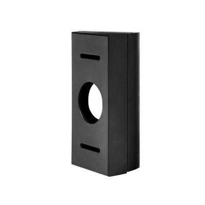 Video Doorbell 2 Corner Bracket