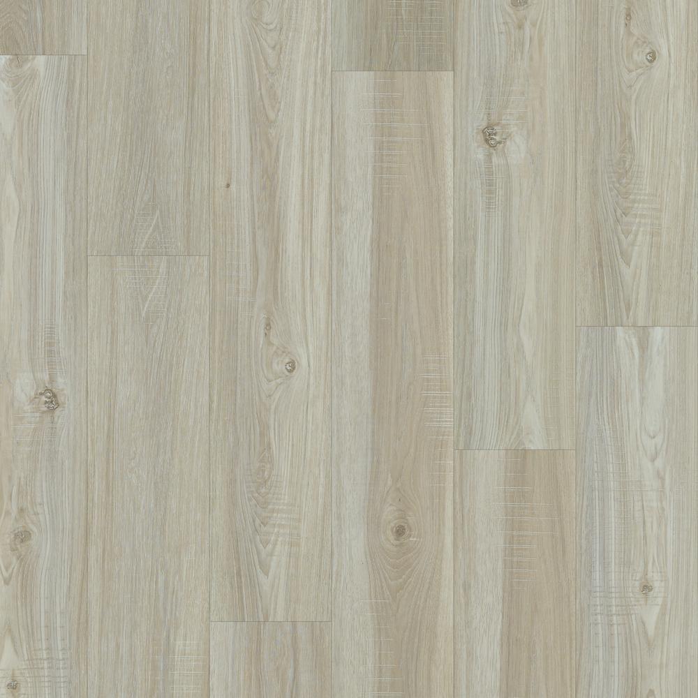 Lock Vinyl Plank Flooring 27 73 Sq Ft
