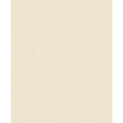 Jordyn Light Yellow Texture Wallpaper