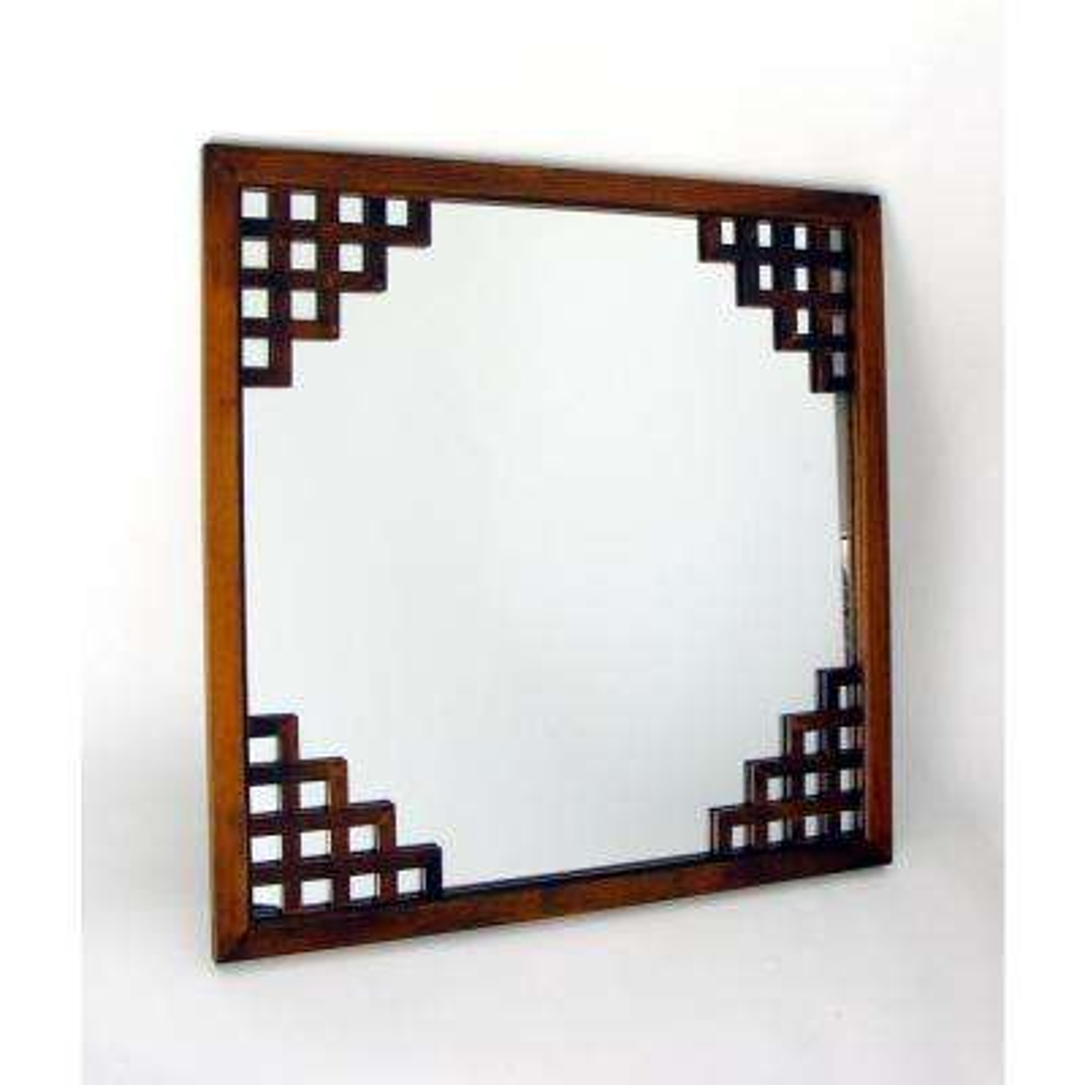 Paragon Wall Mirror