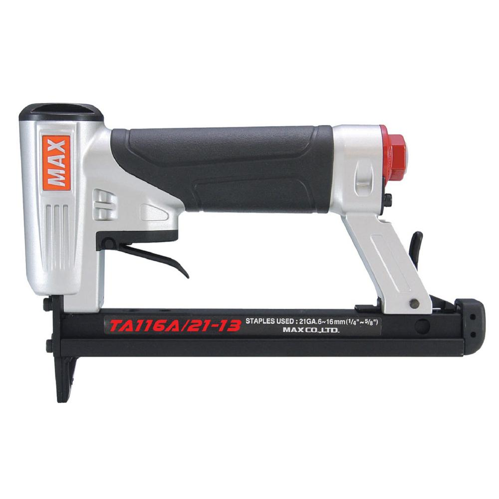 21-Gauge Fine Wire Stapler