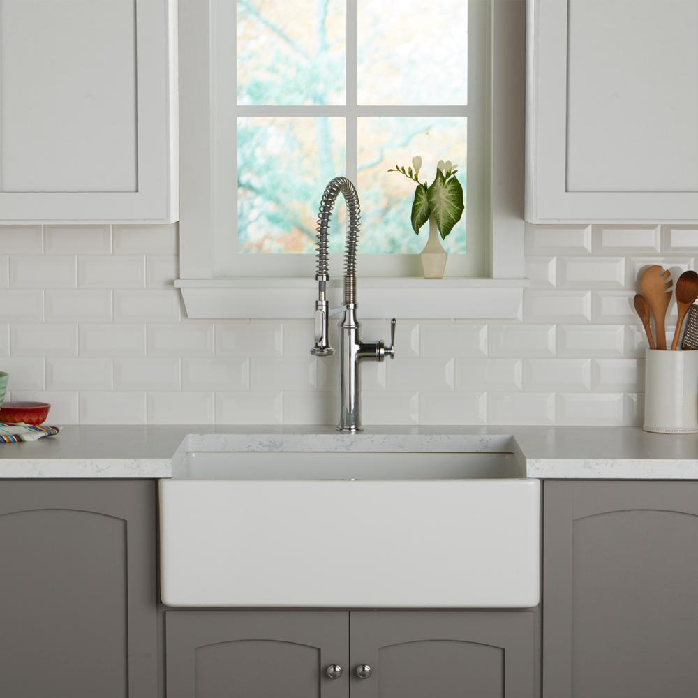 - Daltile Restore Bright White 3 In. X 6 In. Ceramic Bevel Wall Tile (0.125  Sq. Ft./ Piece)-RE1536MODBHD1P4 - The Home Depot