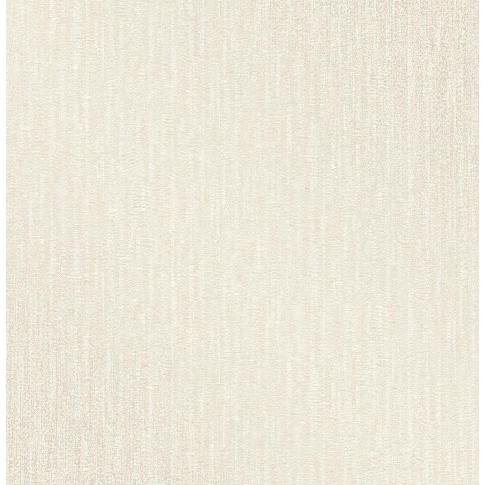 Line Texture Paint : Decor decorline joliet off white geometric texture