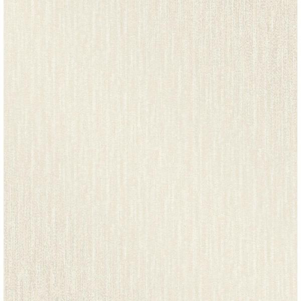 Decorline Joliet Off-White Geometric Texture Wallpaper Sample
