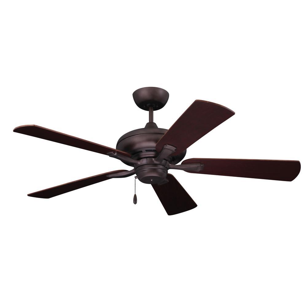 Giant 60 Ceiling Fan Price: Home Decorators Collection Altura 60 In. Indoor/Outdoor