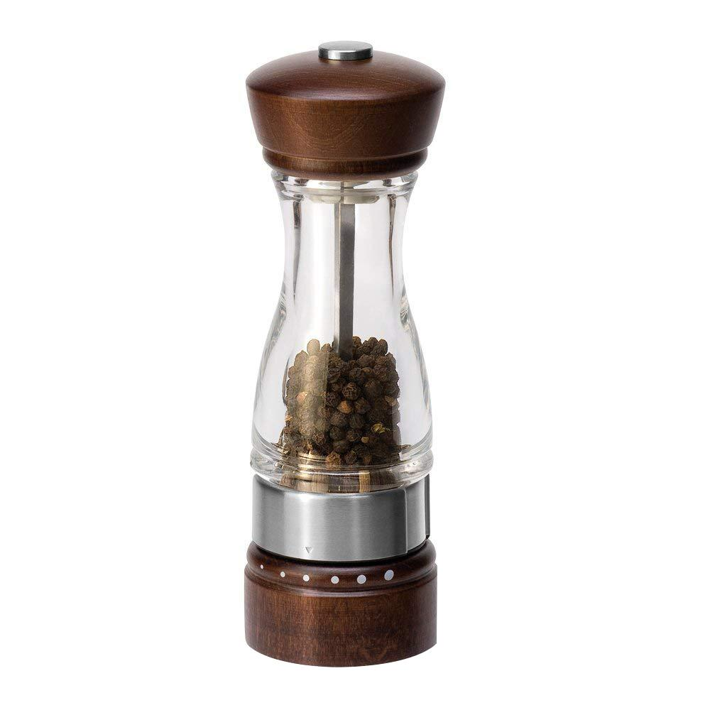 Keswick Salt and Pepper Mill