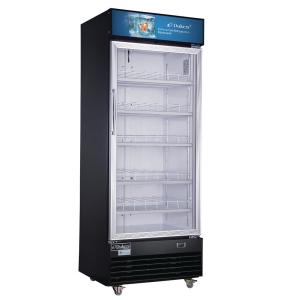 18 Inch Wide Commercial Refrigerators Refrigerators The Home Depot