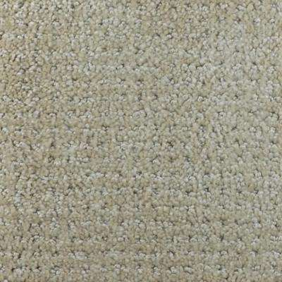 Carpet Sample - Heirlooms - Color Generation Pattern 8 in. x 8 in.