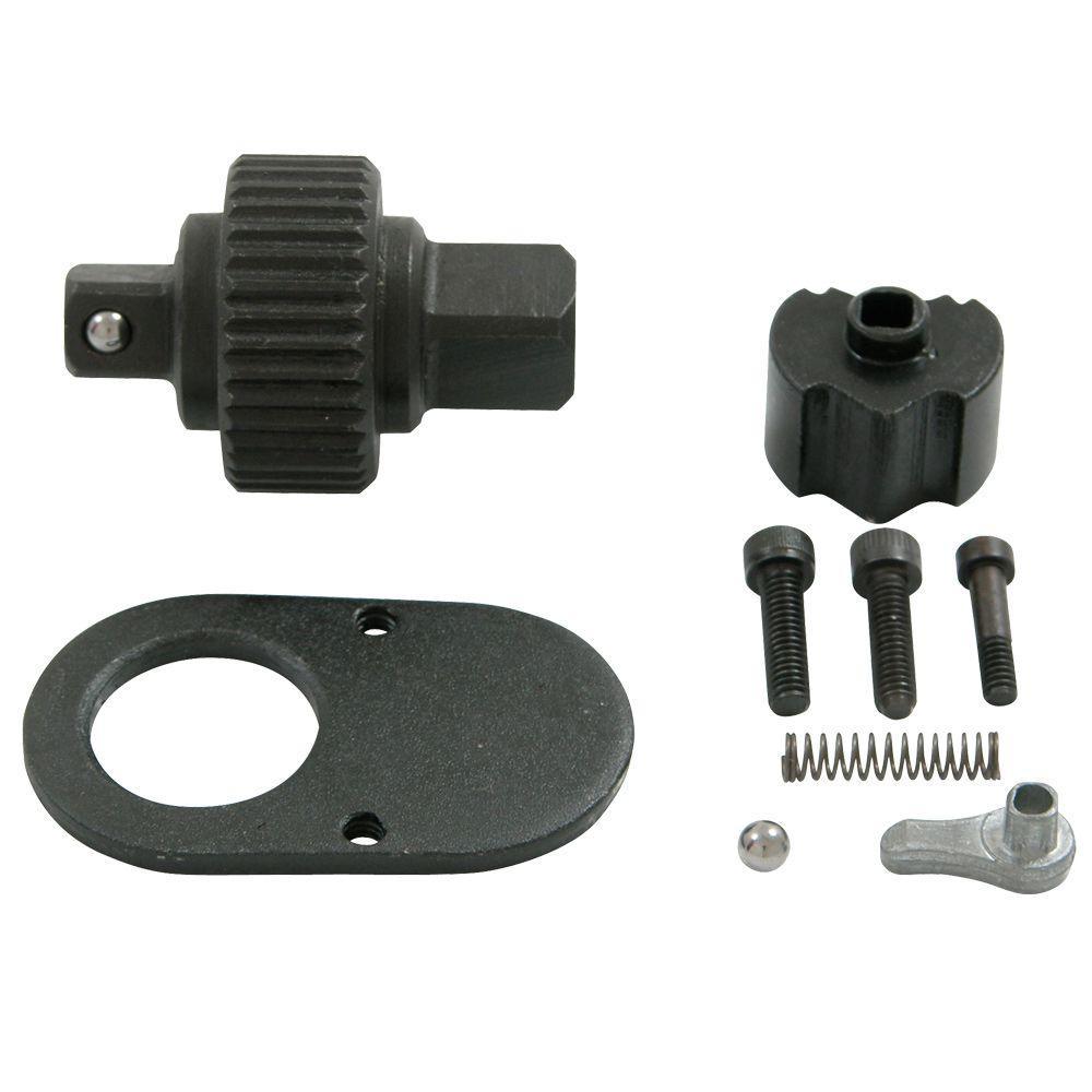 Ratchet Repair Kit For 544952N