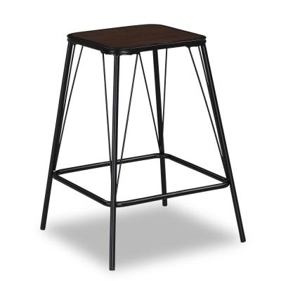 Outstanding American Woodcrafters Bar Stools Kitchen Dining Room Beatyapartments Chair Design Images Beatyapartmentscom