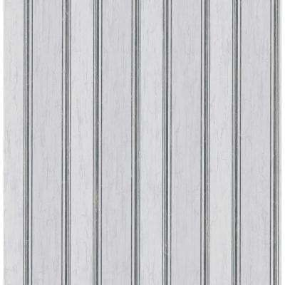 Weathered Stripe Wallpaper