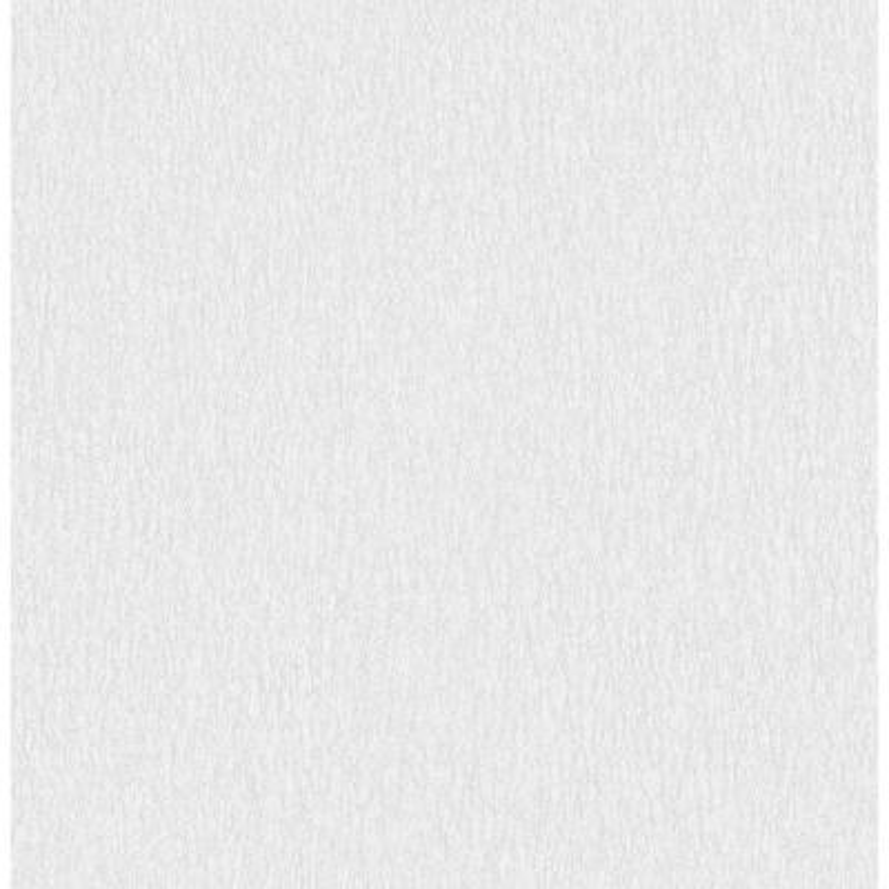 Antoinette White Distressed Texture Wallpaper Sample