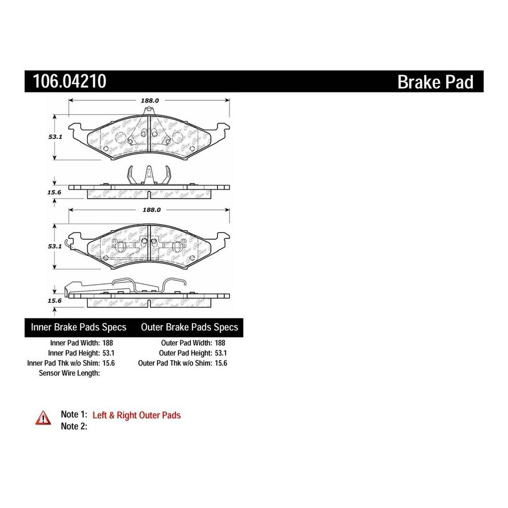 34 Ford Taurus Brake Line Diagram