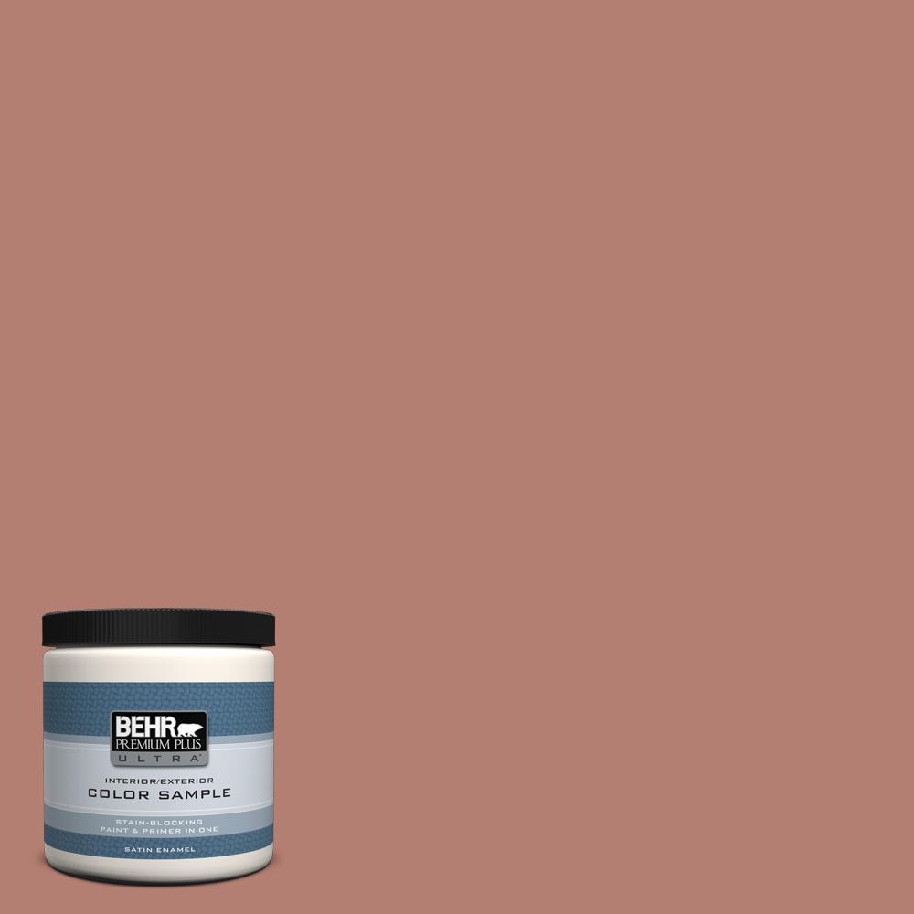 Exterior paint colors 2018 sample pots visualiser with enchanting.