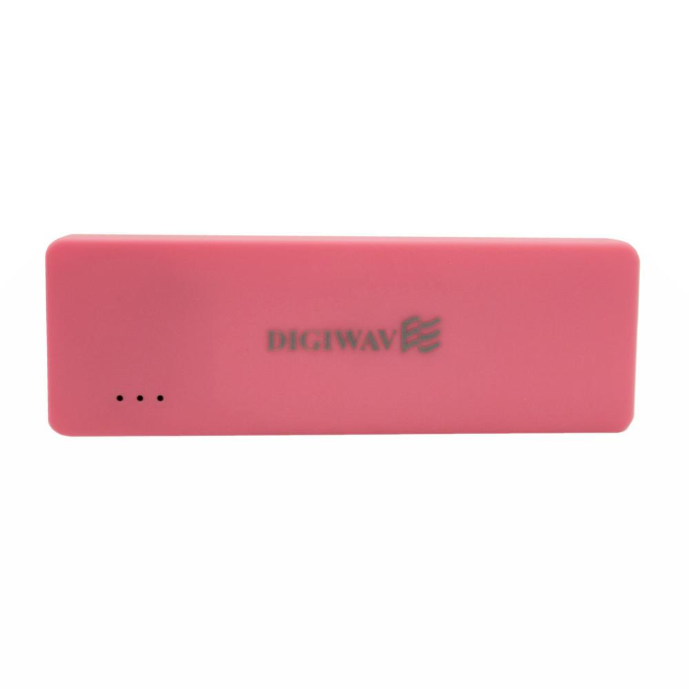Genial Smart Bank Das Beste Von Digiwave 3000mah Portable Power