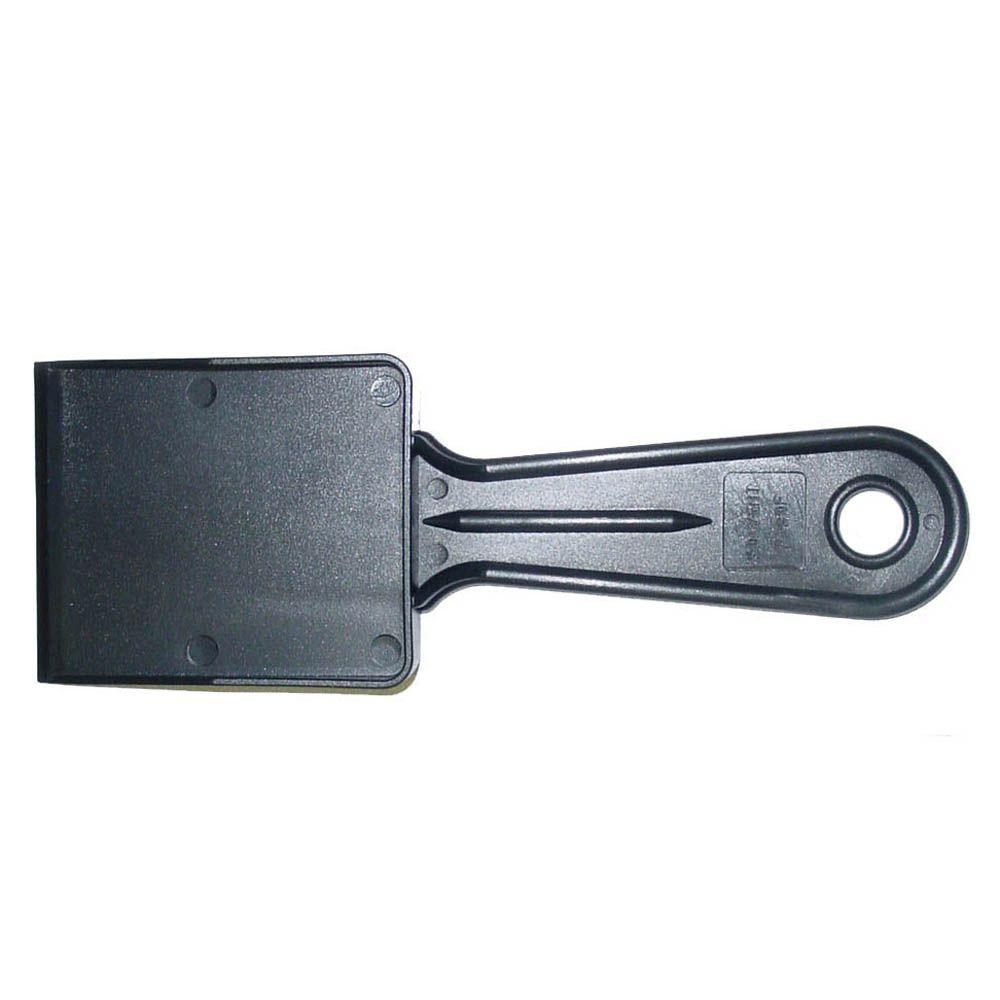 3.25 in. Paint Remover Tool