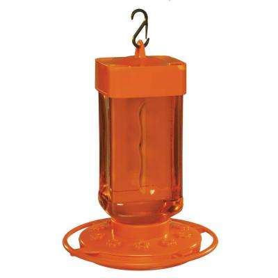 32 oz. Oriole Feeder