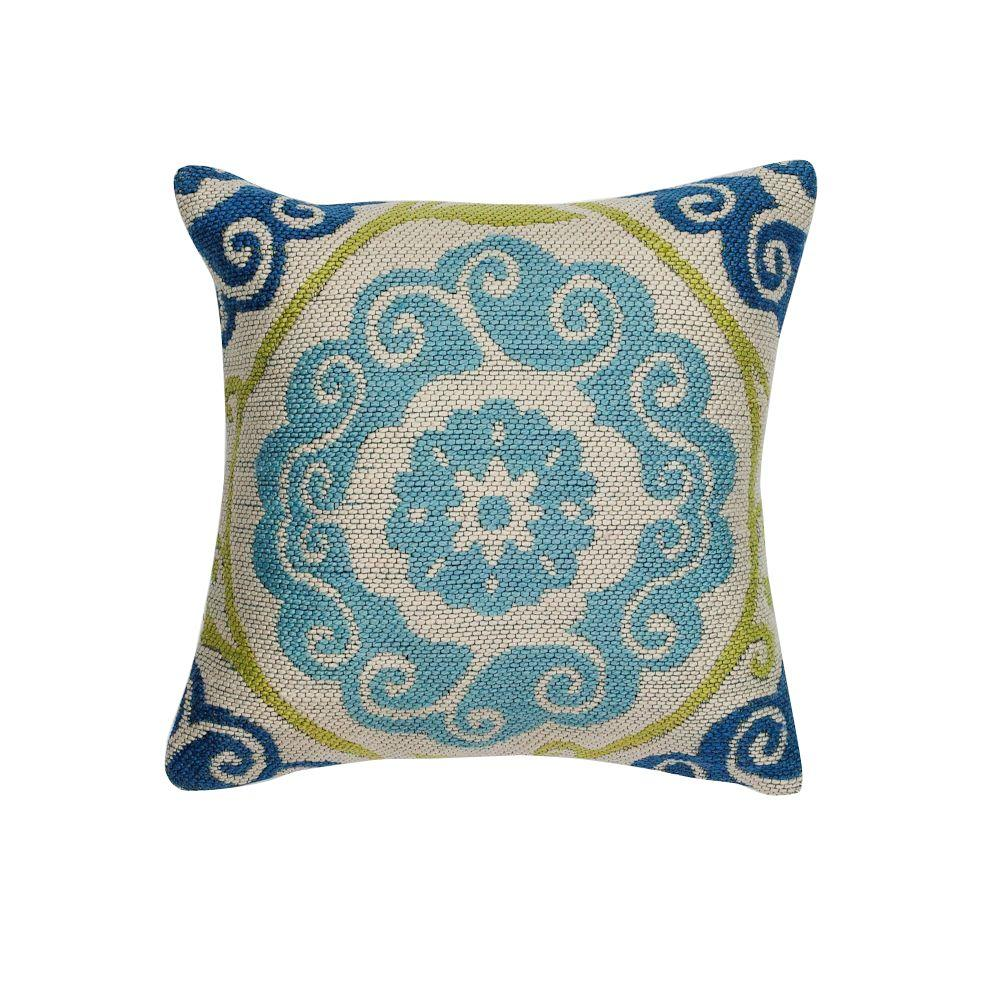 decorative pillow cheap bed grey of brown blue couch throw navy black accent full white and yellow pillows pattern turquoise size covers light green
