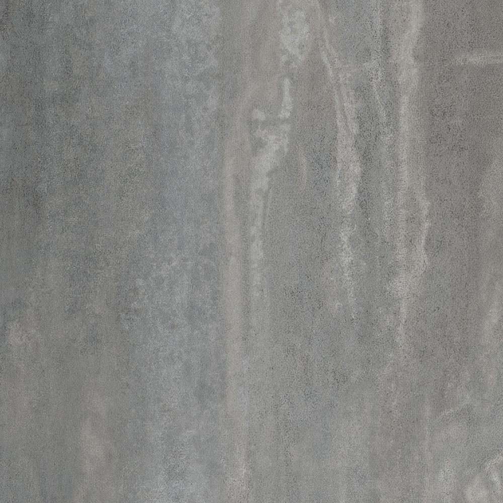 Take Home Sample - Parkhill Tile Gabbro 2G Click Luxury Vinyl Tile - 5 in. x 7 in.