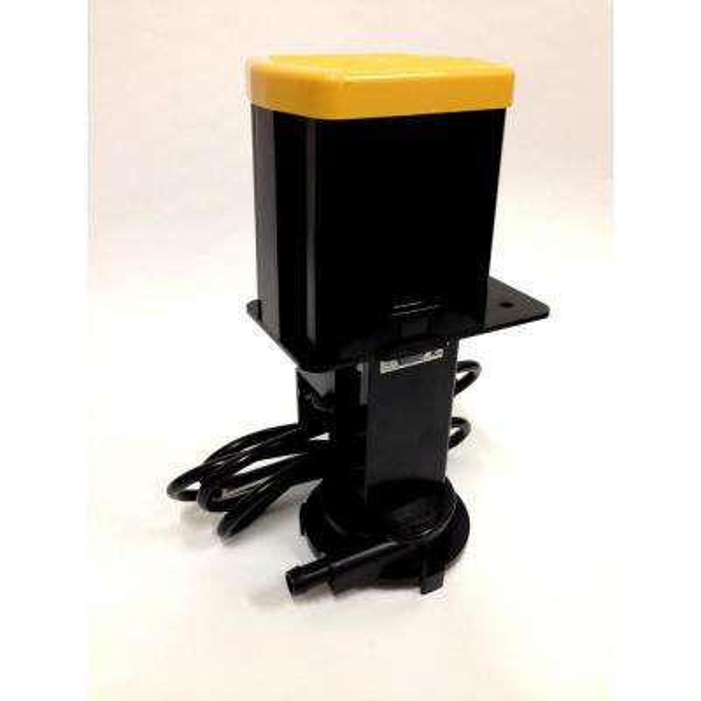 Window Evaporative Cooler Pump Motor