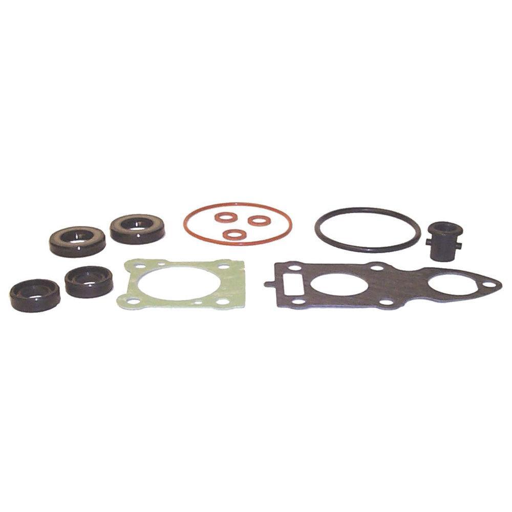 Gear Housing Seal Kit