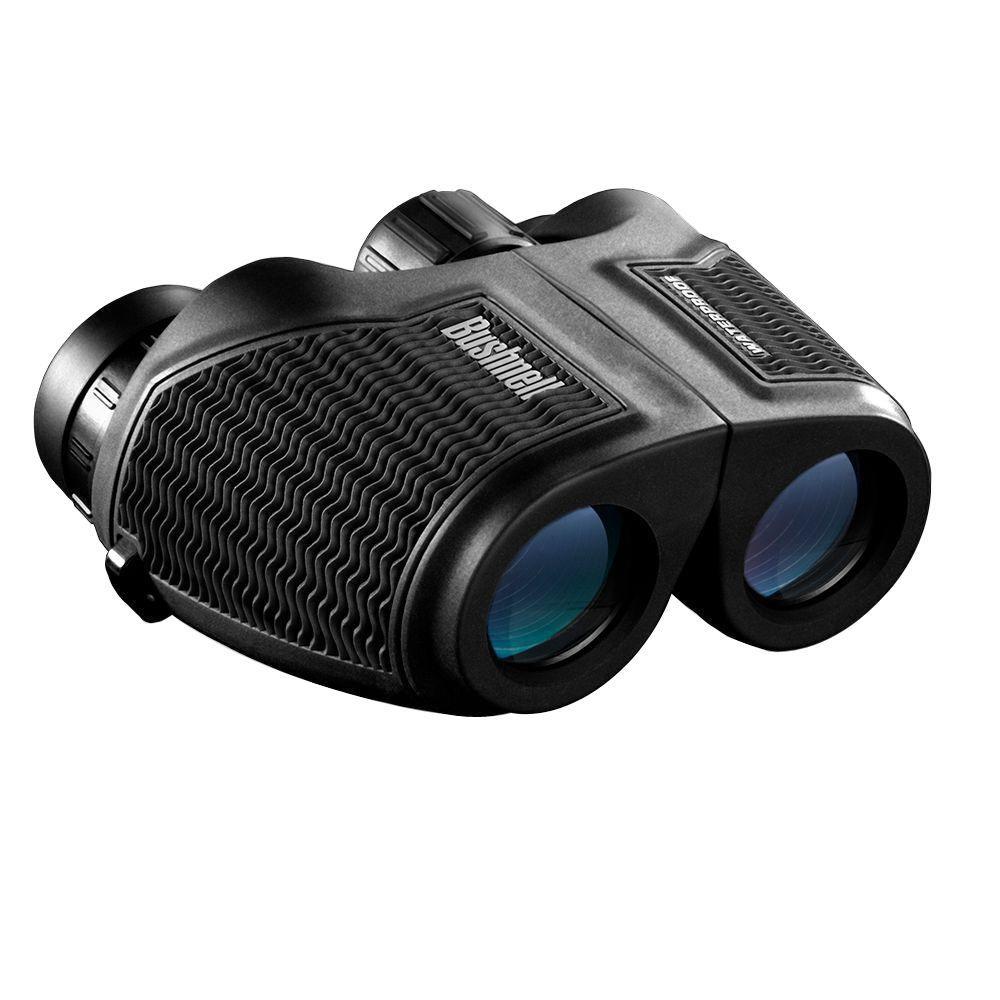 Bushnell H2O Waterproof 10 x 26 mm Porro Binocular