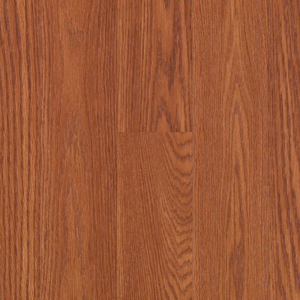 Home Decorators Collection Saybrook Oak 8 mm Thick x 7-1/2 in. Wide x 47-1/4 in. Length Laminate Flooring (22.09 sq. ft. / case)