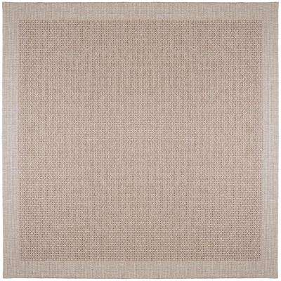 Square Area Rugs The Home Depot