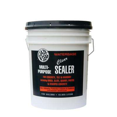 5 gal. Multi-Purpose Waterproofing Sealer