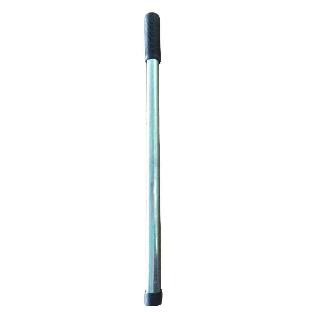 Water Warden Steel Installation Rod For Safety Pool Cover