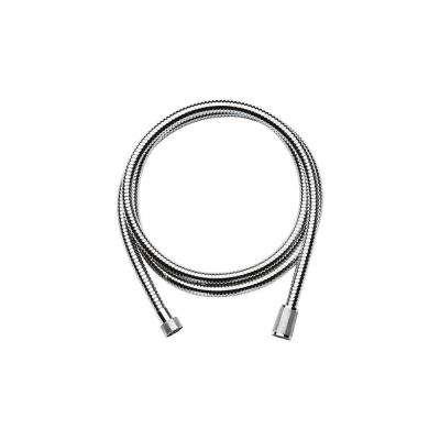 79 in. Handshower Hose in StarLight Chrome