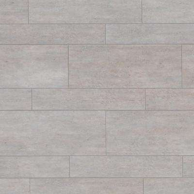 Ashen Avenue 11.5 mm Thick x 15.45 in. Wide x 46.56 in. Length Click Lock Laminate Flooring (19.98 sq. ft. / case)