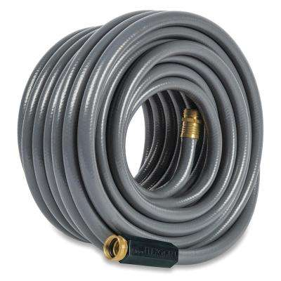 5/8 in. Dia. x 100 ft. Water Hose