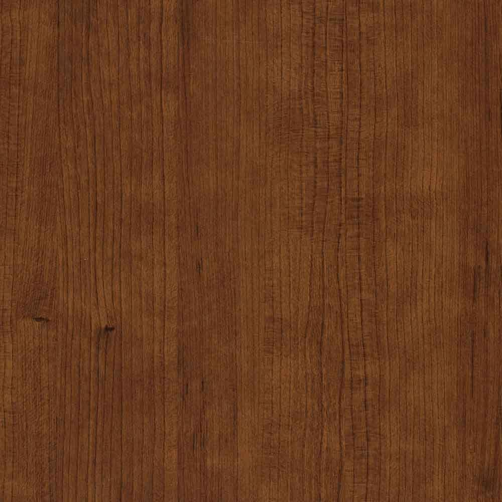 Dark Wood Laminate ~ Dark wood laminate texture pixshark images