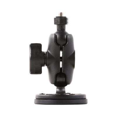 RAM Series Magnetic Camera and Light Mount