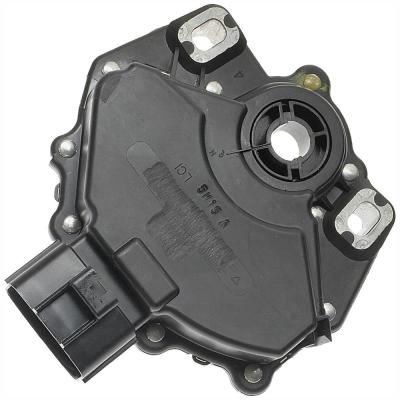 Standard Motor Products CBS-1420 Dimmer Switch