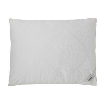 White Bay™ PrimaLoft® Black Label™ Down Alternative Pillow