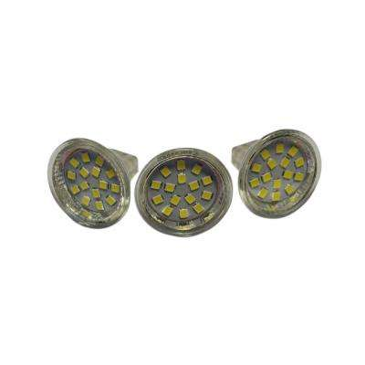 ZLINE 3-Watt LED Lights (Set of 3)
