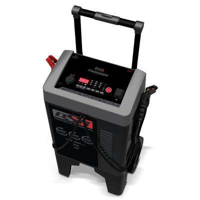 ProSeries 300 Amp 6/12/24-Volt Wheel Charger