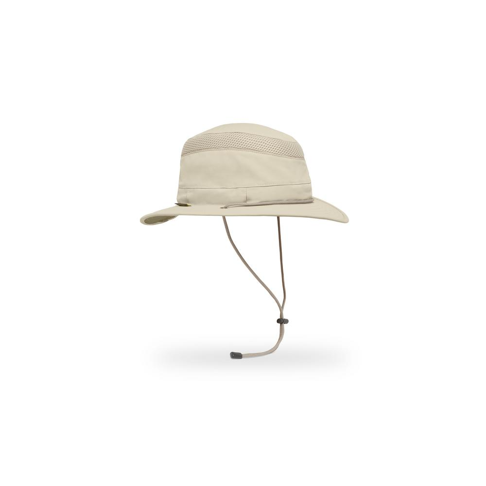8db1b62e Sunday Afternoons Unisex Large Cream Charter Escape Wide Brim Hat ...