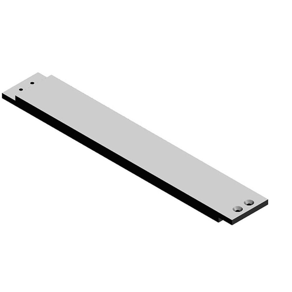 Porta-Nails 24 in. ARC Extension