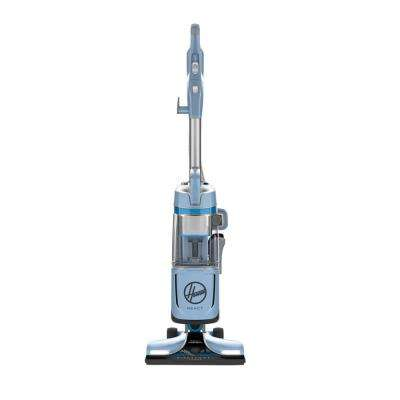 REACT QuickLift Compact Lift Upright Vacuum Cleaner