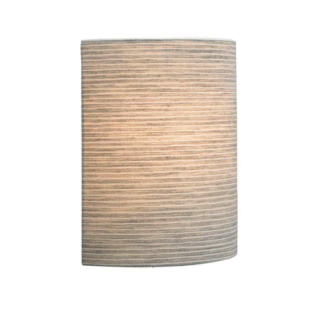 lbl lighting fiona 1 light pewter led wall light lw681peled the