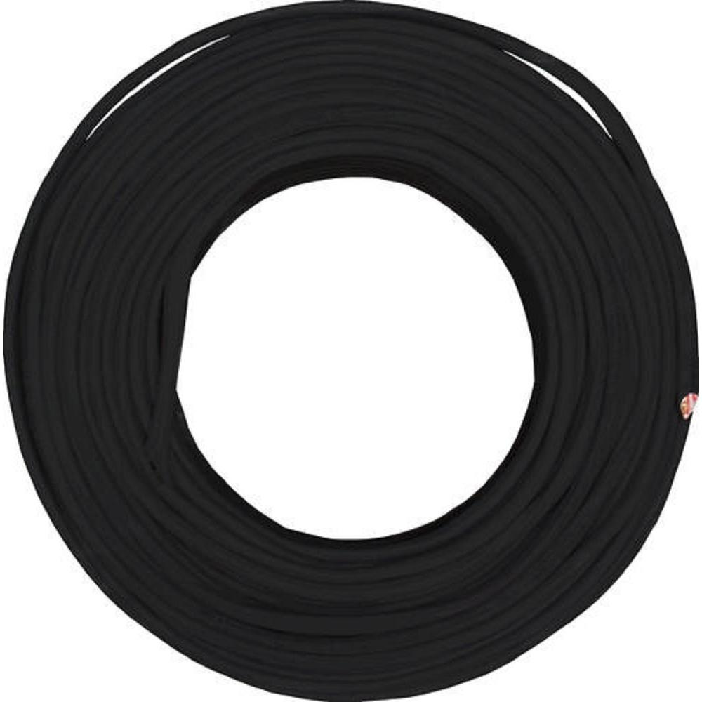 Southwire 25 ft. 12/2 Solid Romex SIMpull CU NM-B W/G Wire-28828221 ...