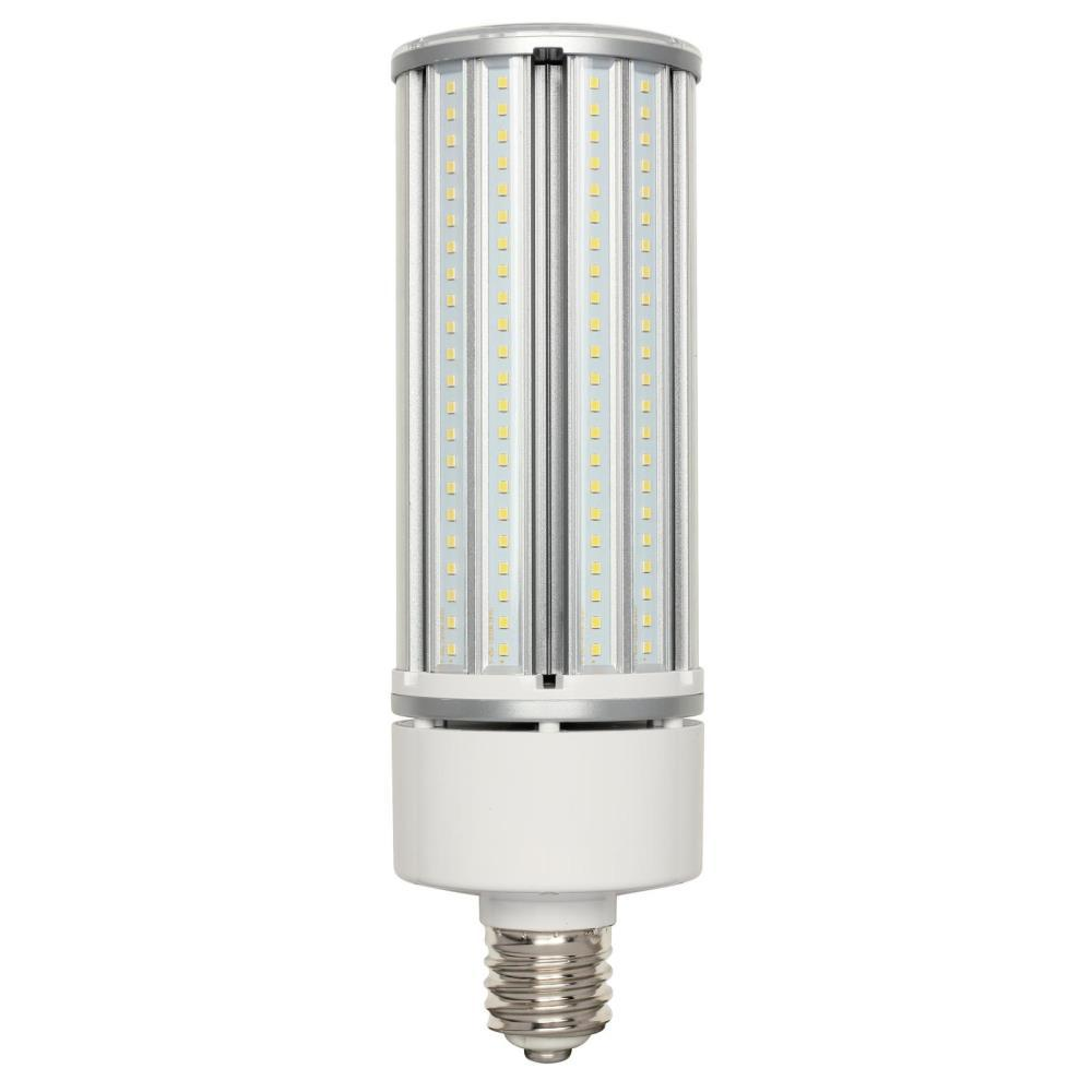 Westinghouse Westinghouse 450-Watt Equivalent T30 Corn Cob 5000K LED Light Bulb (1-Bulb)